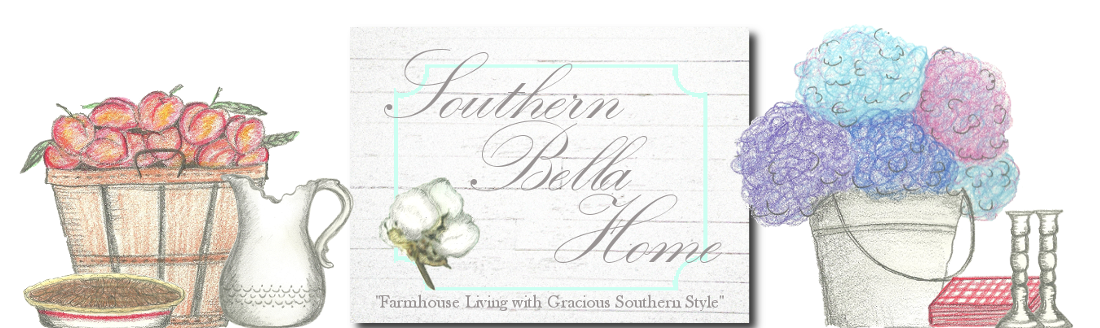 Southern Bella Home